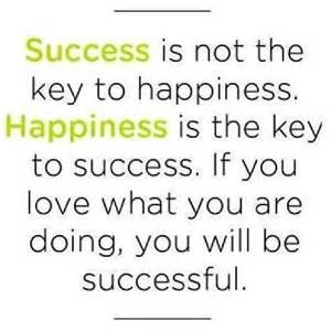 Success Quotes - Yahoo Image Search Results