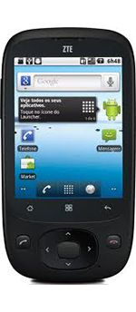 ZTE N721 http://www.cellularmagazine.it/zte-n721.htm