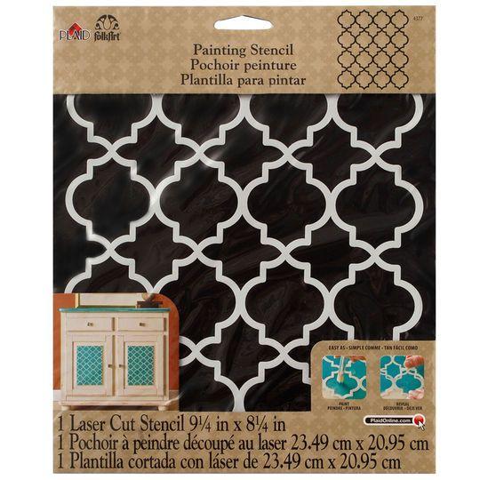 les 25 meilleures id es de la cat gorie pochoir marocain sur pinterest motif marocain art. Black Bedroom Furniture Sets. Home Design Ideas