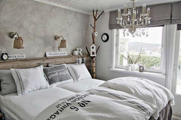 Nos encanta esta tendencia con muebles ecológicos, colores neutros y detalles que nos recuerdan a la naturaleza.