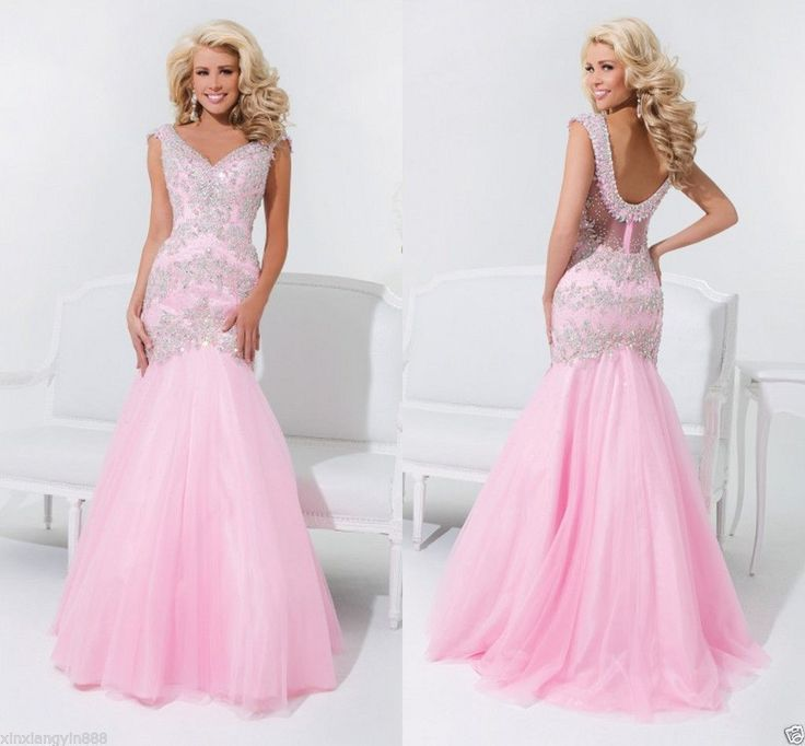 The 26 best BD images on Pinterest | Evening gowns, Comic and Party ...