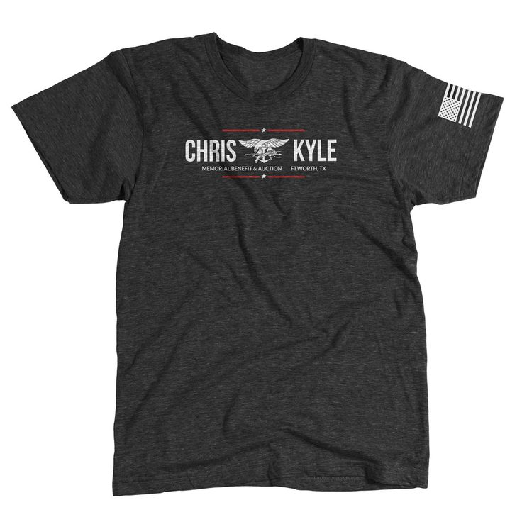 1000 Ideas About Chris Kyle T Shirt On Pinterest Chris