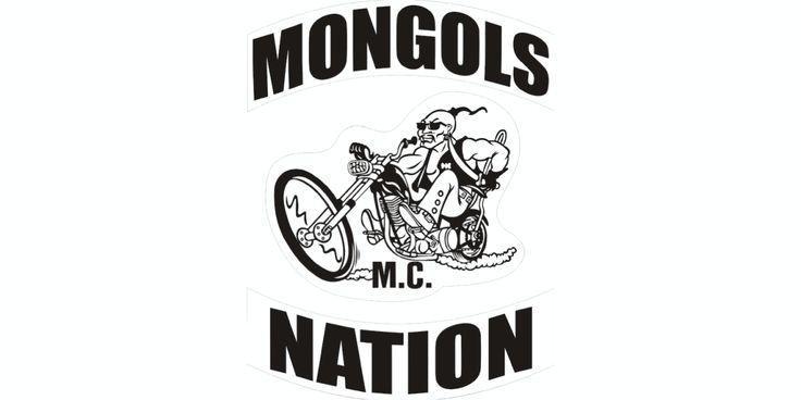 Mongols MC (Motorcycle Club)