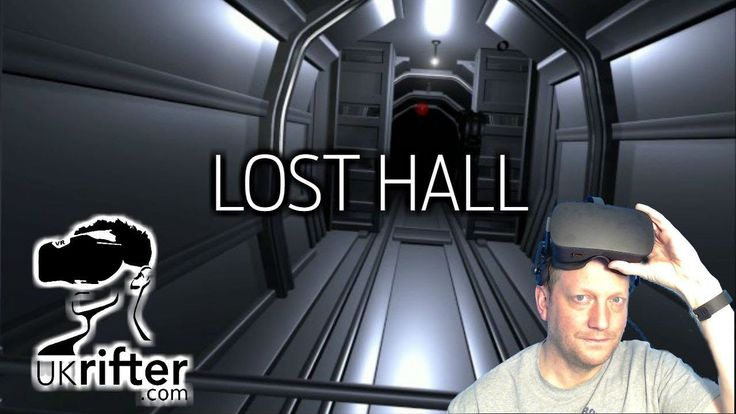 #VR #VRGames #Drone #Gaming LOST IN A LONG HALLWAY SOMEHOW? | LOST HALL (Oculus Rift VR Gameplay) 1080, 1080ti, 980ti, AS, cv1, cv2, gameplay, games, gaming, HTC, htc vive, htcvive, live virtual reality, LIVE VR, lost hall, mixed reality, MR, Oculus, oculus rift, Oculus Rift (gaming platform), oculusvr, Playstation VR, PS4, PSVR, Reaction, realidad virtual, realidade virtual, Réalité virtuelle, rift, target shooting vr, UK, uk rifter, ukrifter, virtual reality, virtuelle r