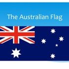 To accompany my Australian Flag, States, Territories and Capital Cities activity pack, this presentation discusses each element of the Australian F...