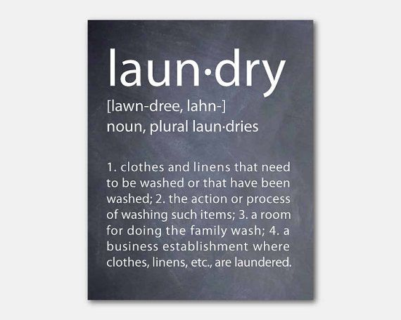17 Best Images About Laundry Room Art On Pinterest