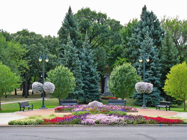 48 Best Midwest Magic Images On Pinterest North Dakota Fargo North Dakota And Minneapolis