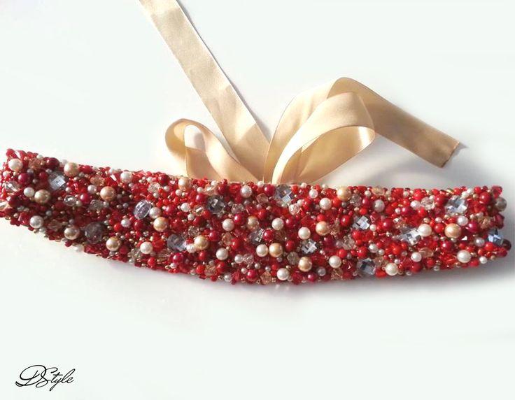 DStyle fashion belt Price: 120 ron
