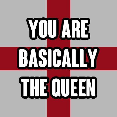 How Stereotypically English Are You