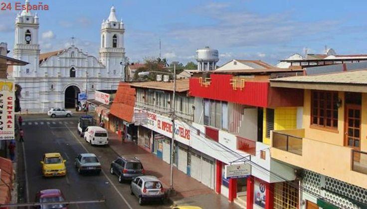 Encuentran muerto y amordazado a un emigrante español en su casa de Panamá