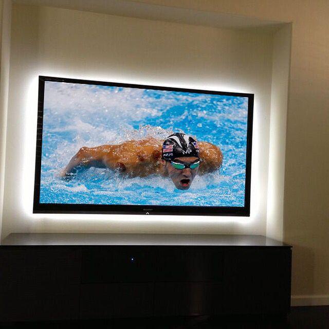 15 best Bias lighting ,TV backlightAccent lighting, TV ...