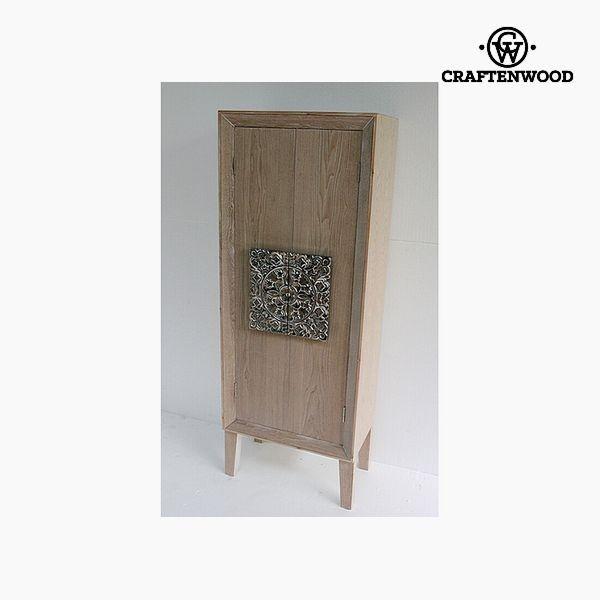 El mejor precio en Hogar 2017 en tu tienda favorita https://www.compraencasa.eu/es/recibidores-aparadores-chifonieres/102186-armario-madera-de-abeto-mdf-145-x-33-x-55-cm-coleccion-let-s-deco-by-craftenwood.html