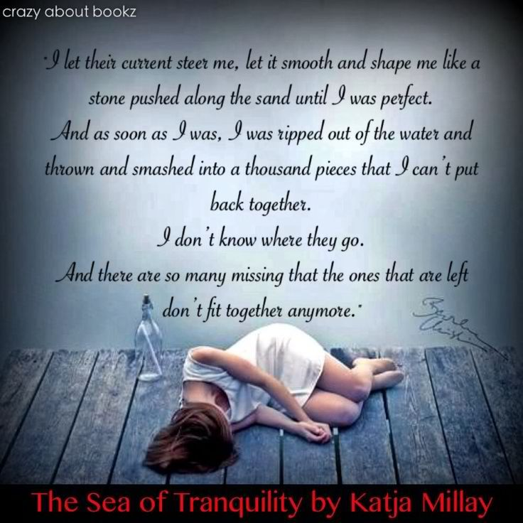 sea of tranquility book pdf