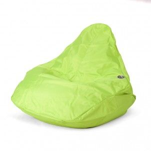Freaky Cousin - Lime #beanbags #outdoor #indoor #beanbag #big #soosantai #quality #adult #kid #relaxing #rest #bean #bag #confort #confortable