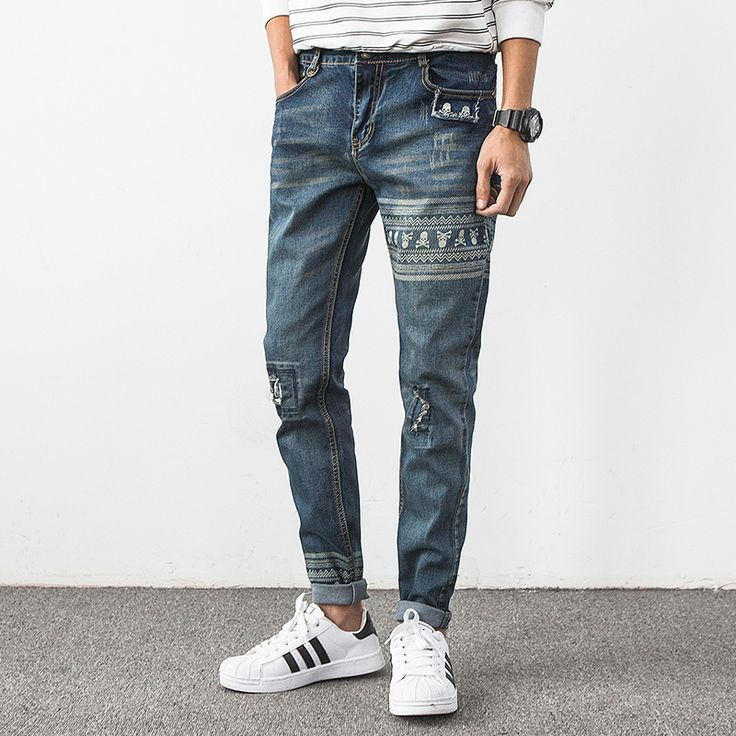36 best Jeans and pants images on Pinterest | Phone accessories ...