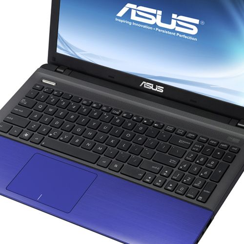 Asus K55N-BA8094C