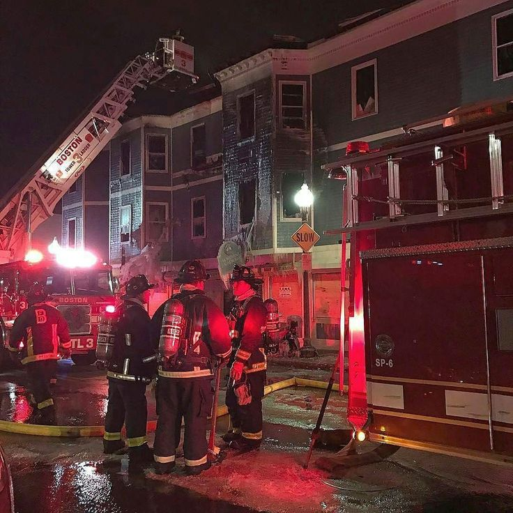 FEATURED POST  @ctfirephotographers -  CFPA member Rick Nohl (@ricknohlmedia) was on scene in Boston the other night as firefighters knocked down a small rekindle after they worked a six alarm fire earlier that day. See more at CTFirePhoto.org and RickNohlMedia.com! . . TAG A FRIEND! http://ift.tt/2aftxS9 . Facebook- chiefmiller1 Periscope -chief_miller Tumbr- chief-miller Twitter - chief_miller YouTube- chief miller  Use #chiefmiller in your post! .  #firetruck #firedepartment #fireman…