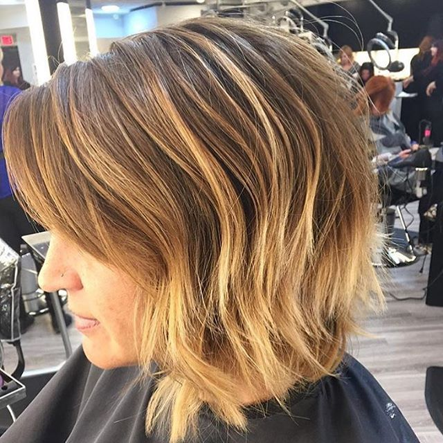 messy bob hair styles 1000 ideas about bob hairstyles on 5446 | 048ce8e9ef488fed8529f0bd500ae009