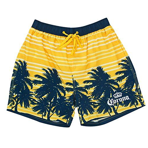 Rip Curl Happy Barrels 18 Mens Skate  Surf Boardshorts 28 Multicolor >>> Want to know more, click on the image.