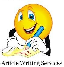 Cheap custom writing service understands that most students have limited budgets in order to make our services more accessible and affordable to all