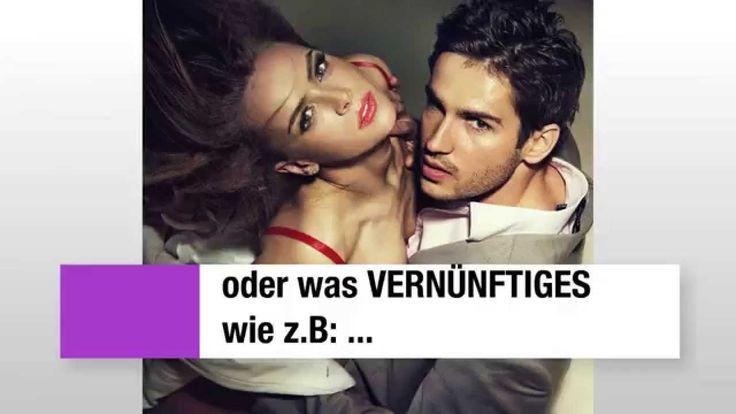 http://www.kurz-in-urlaub.de/Kuschelwochenende - Lust auf ein romantisches Kuschelwochenende in Deutschland zu zweit? Jetzt Ihr persönliches Romantisches Woc...