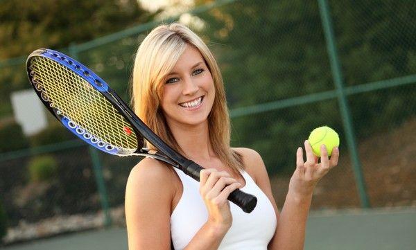 Sports Tennis HD Wallpapers, Tennis