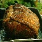 How to roast beef - from Delia Online. I have followed Delia's instructions for roast beef before and it came out perfectly! Love her :)
