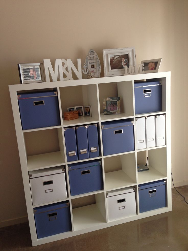 Office Organization Ideas Ikea 50 best home office decor, organization and on the go ideas