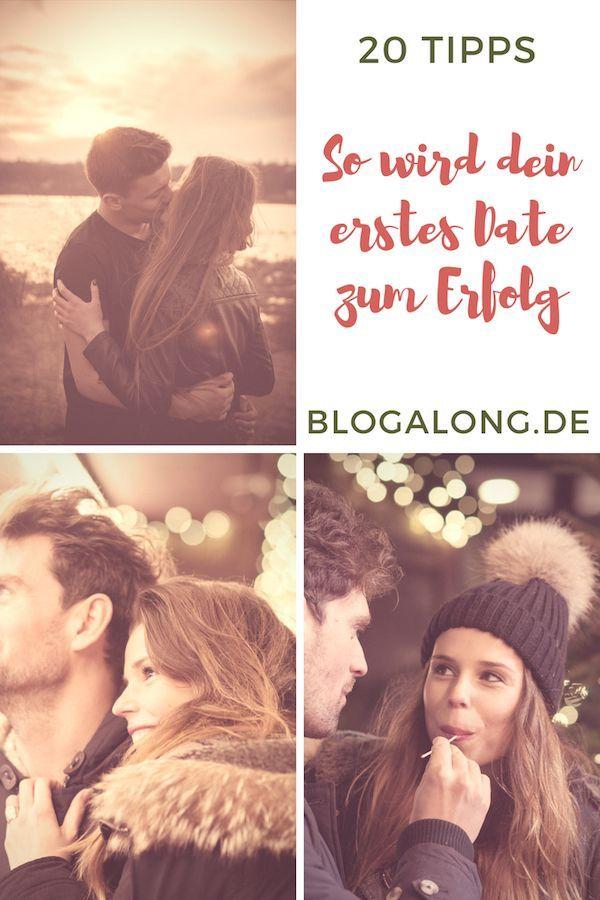 Belize Dating-Website