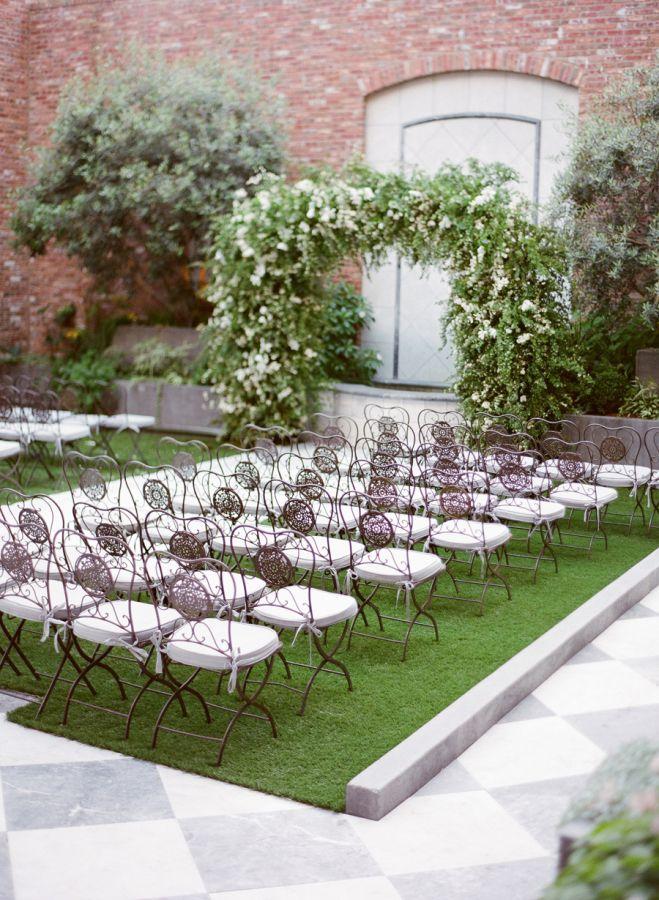 Best 25 Urban Chic Weddings Ideas On Pinterest Wedding
