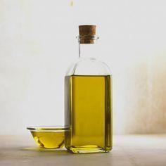 Aceite de oliva para una piel de porcelana | Cuidar de tu belleza es…