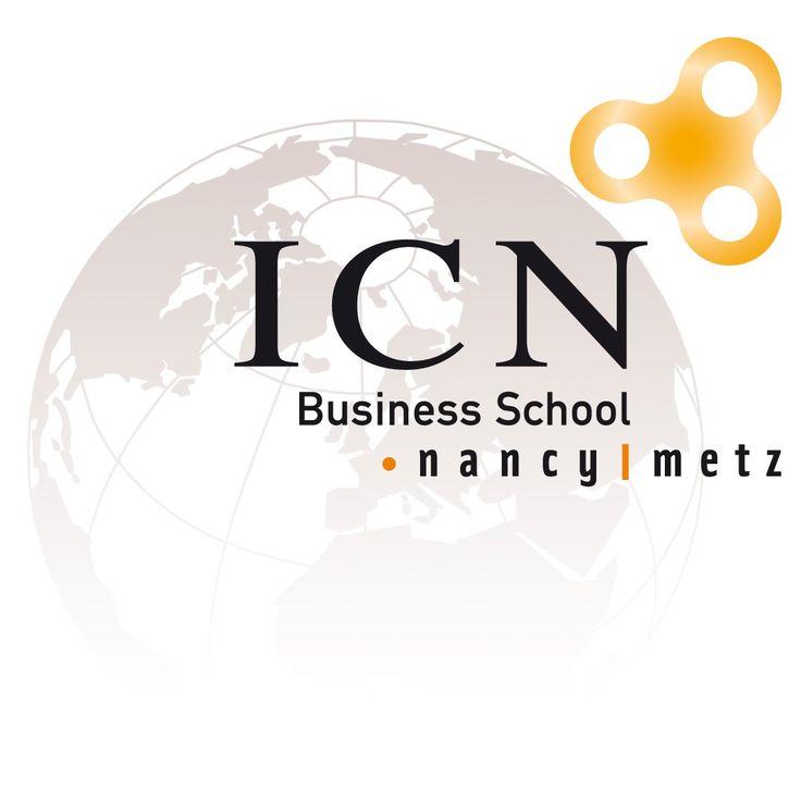 Ecole ICN Business School
