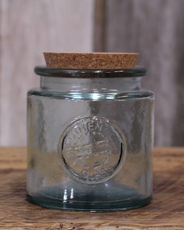 36 Best Fairy Light Jars Images On Pinterest Glass Jars