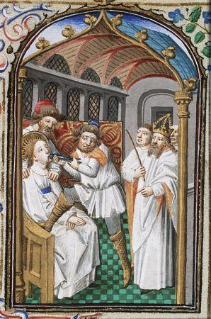 Google Image Result for http://mythicmysteriesmiscellany.devhub.com/img/upload/medieval_illuminated_manuscripts_4.jpg