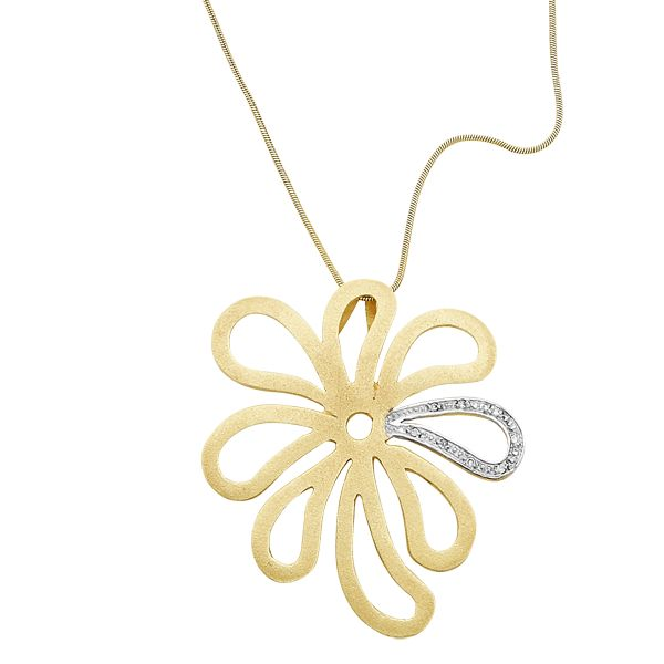 351OA  #jewelry #joyas #mexico #brasil #cristales #moda #mujer #woman #latina #naturaleza #fashion