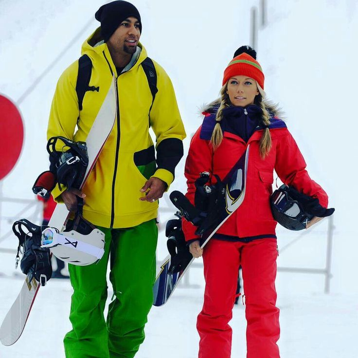 Kendra Wilkinson & Hank