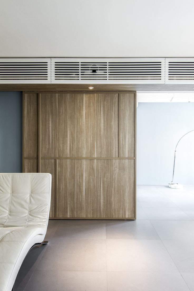 AO Studios_Sliding Door Panel at Ghim Moh Apartment Singapore & 83 best AO Studios images on Pinterest | Singapore Boathouse and ...