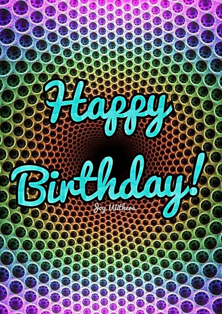 Hope your day is Special! Happy birthday fun, Happy