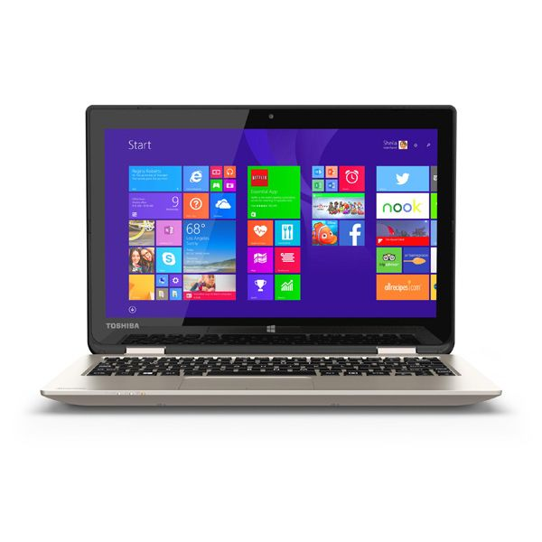 Laptopok 4K kijelzővel