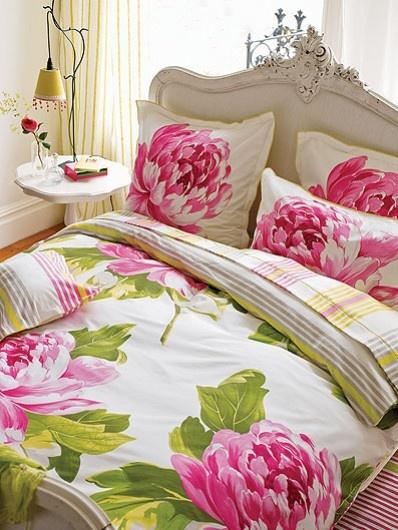 http://www.weranda.pl/aranzacje/sypialnia/14001-romantyczne-sypialnie?pict_id=27329
