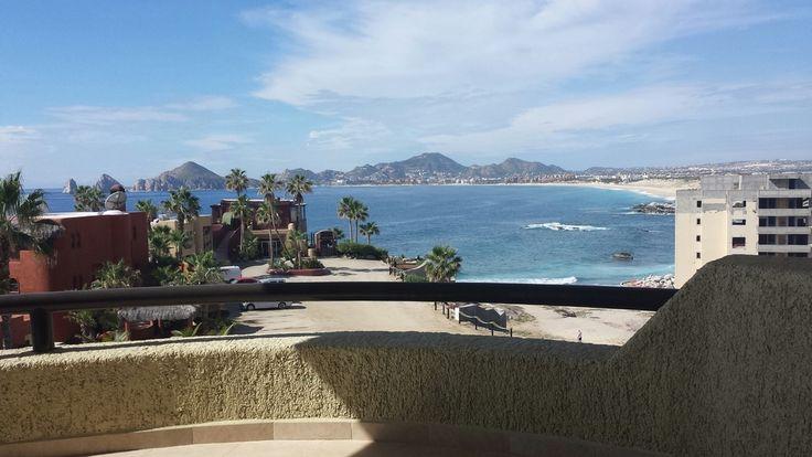 Rento hermoso departamento en playa 12000 pesos - Departamentos en Renta en Fraccionamiento Misiones del Cabo, Los Cabos, Baja California Sur - rentasyventas.com