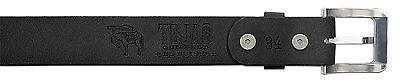 Leg Rigs and Belts 177893: Magpul Industries Tejas El Burro Gun Belt Black 40 New -> BUY IT NOW ONLY: $58.71 on eBay!