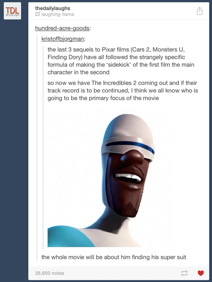 What if it is, though. We waited like 10 years for a movie on him looking for his super suit. Perfect