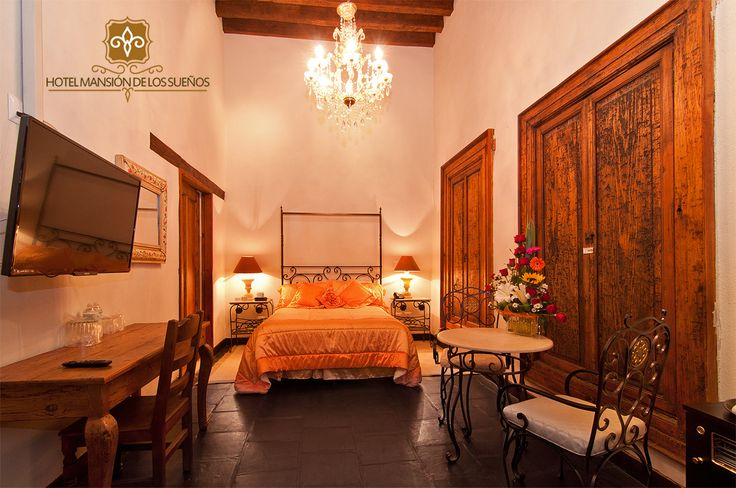 Descanso y serenidad en Mansión de los Sueños #RespiraMagia www.mansiondelossuenos.com.mx/suites #Patzcuaro #Michoacán #México #Hotel #lujo #Suite #Habitación #Convivencia #Viaje #Travel #Boda #Wedding #Colonial #Barroco #Mansión #Sueños #Tesoros #Lacustre #Lago #Puerto #Comida #TataVasco #Monumentos #Patrimonio #Cultura