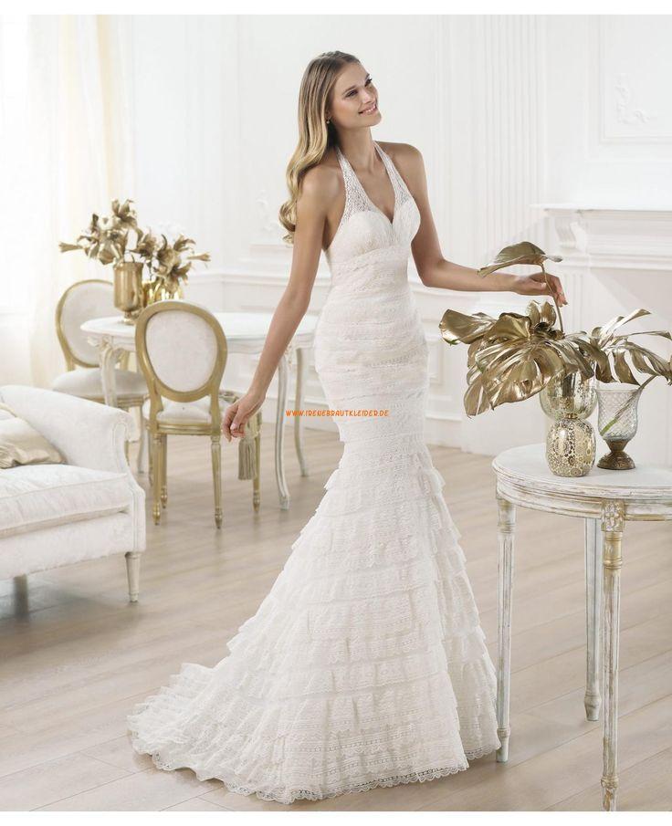 306 best robe de mariée Rhône-Alpes images on Pinterest ...