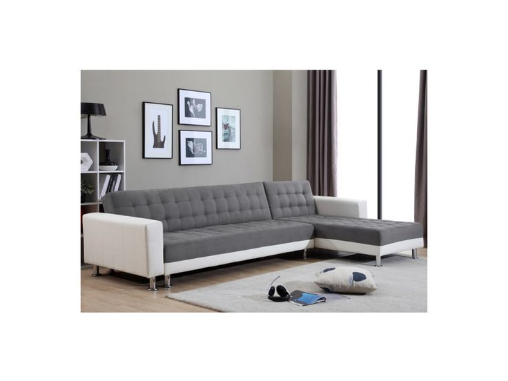 048d994ee9a24c35ae98e6b5030f133a  convertible couch Résultat Supérieur 1 Incroyable Fauteuil Convertible 1 Personne Und Chaises Scandinaves Blanches Pour Deco Chambre Photographie 2017 Hgd6