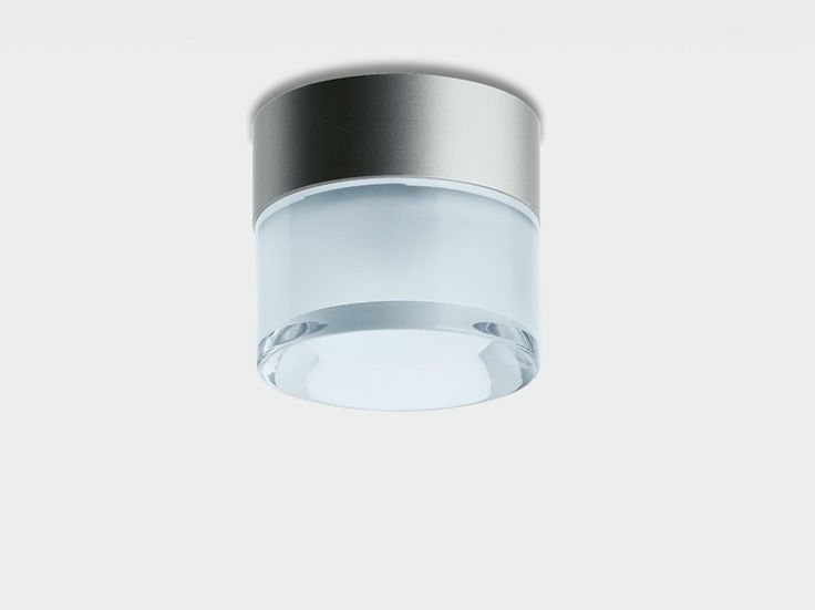 43 Best images about Hiang Lights on Pinterest Ceiling lamps