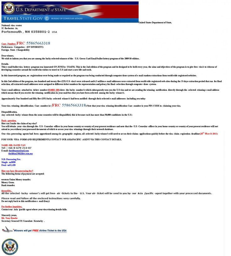 15 Green Card Renewal Online Application | Application Letters