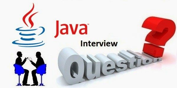 Top 21 #J2EE #Interview #Questions and #Answers