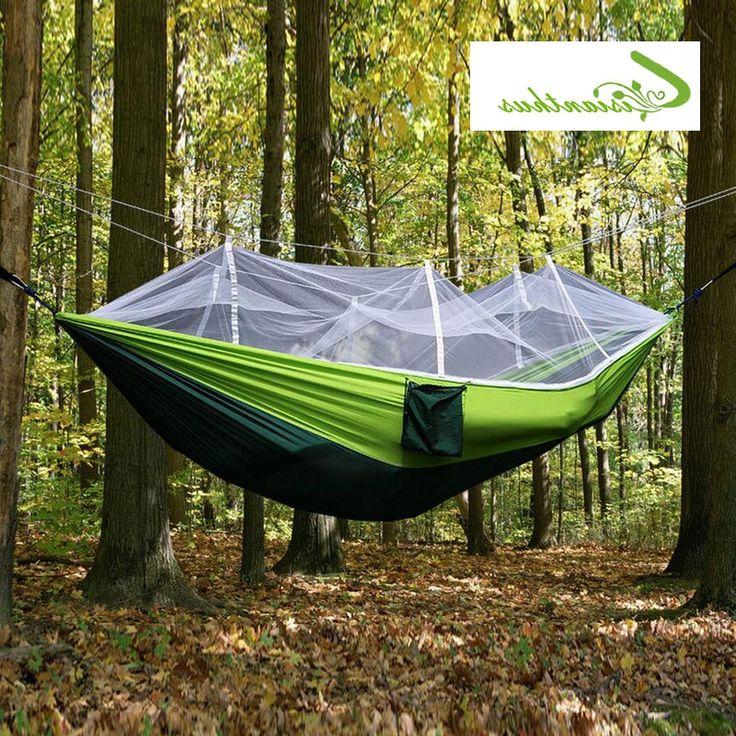 26.59$  Buy now - https://alitems.com/g/1e8d114494b01f4c715516525dc3e8/?i=5&ulp=https%3A%2F%2Fwww.aliexpress.com%2Fitem%2FNew-Handy-Parachute-Hammock-Parachute-Nylon-Mosquito-Net-Camping-Hammock-Single-Person-Portable-Indoor-Outdoor-Camping%2F32784802394.html - New Handy Parachute Hammock Parachute Nylon Mosquito Net Camping Hammock Single-Person Portable Indoor Outdoor Camping Hangmat 26.59$